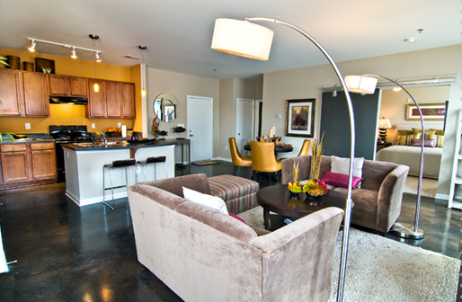 Canalside lofts locate housing - 1 bedroom apartments charleston sc ...