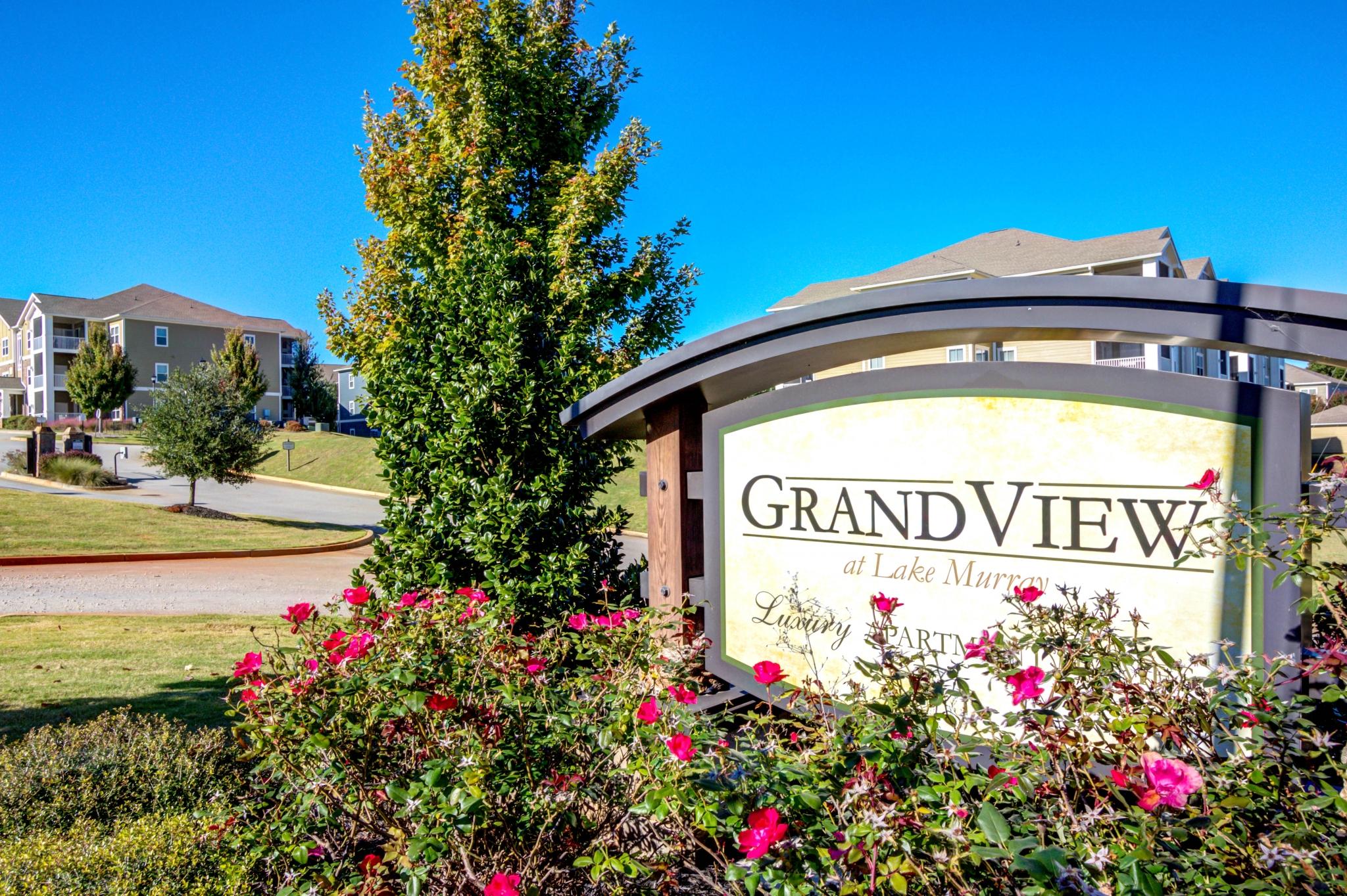 Grandview_5