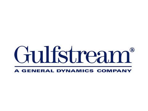 Gulfstream A General Dynamics Company