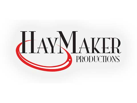 Hay Maker Productions