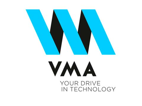 VMA Your Drive in Technology