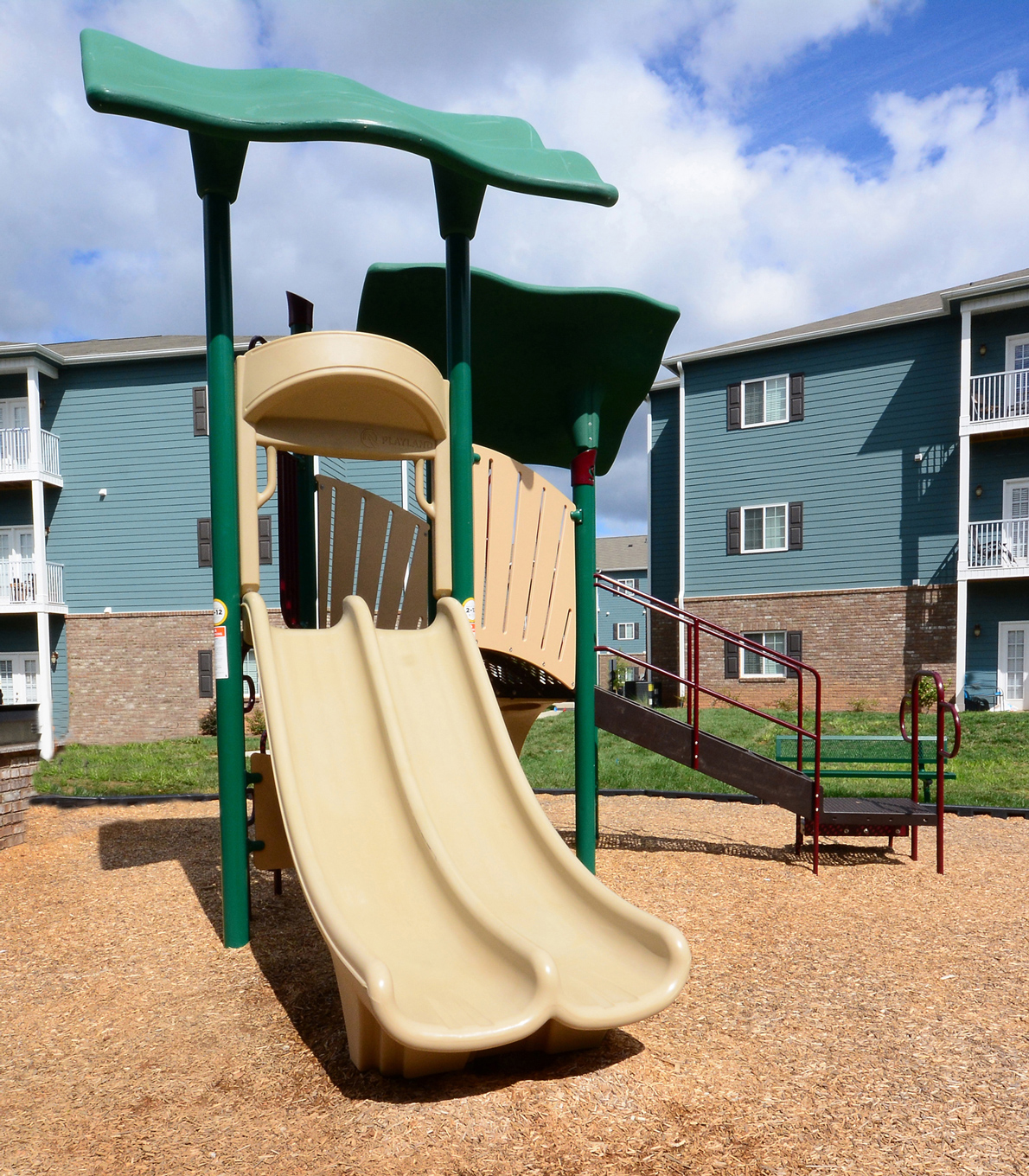 Ardmore-Howell-Road-Apartments-Greenville-Playground