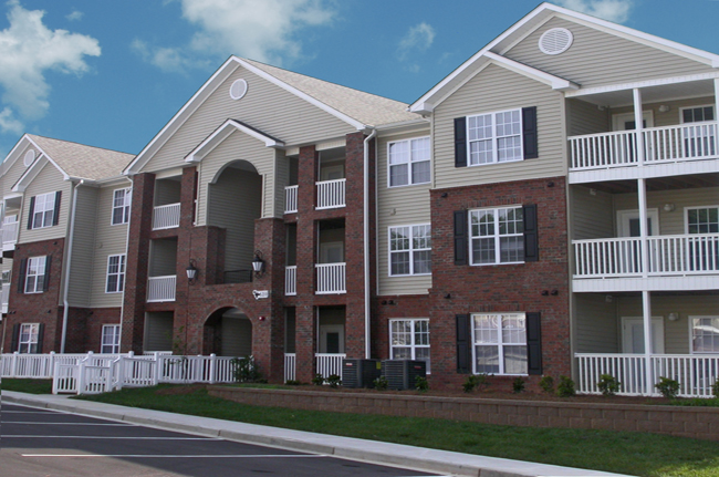 Temporary Apartments In Rock Hill Sc L Legacy At