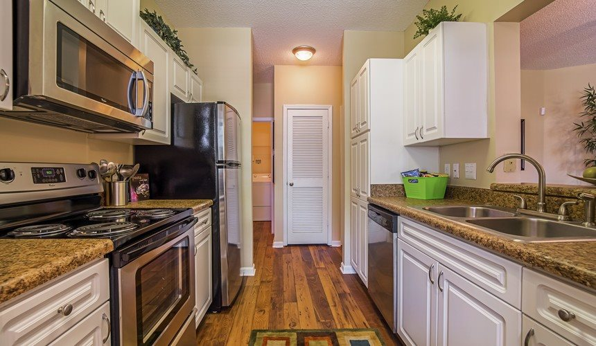 Short Term Apartments In Columbia Sc L Vantage At Wildewood