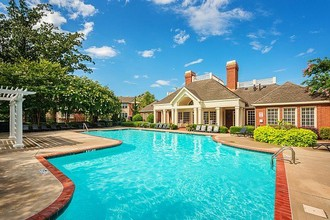 bell-roper-mountain-greenville-sc-pool