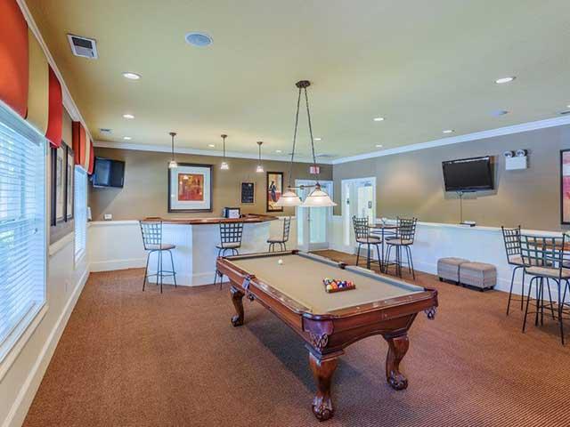 Temporary Apartments In Charleston Sc L Alta Shores