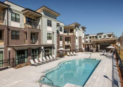Furnished Apartments In North Charleston Sc