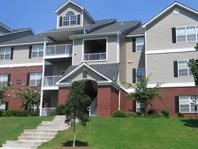 Temporary Apartments In Augusta Ga Ten35 Alexander