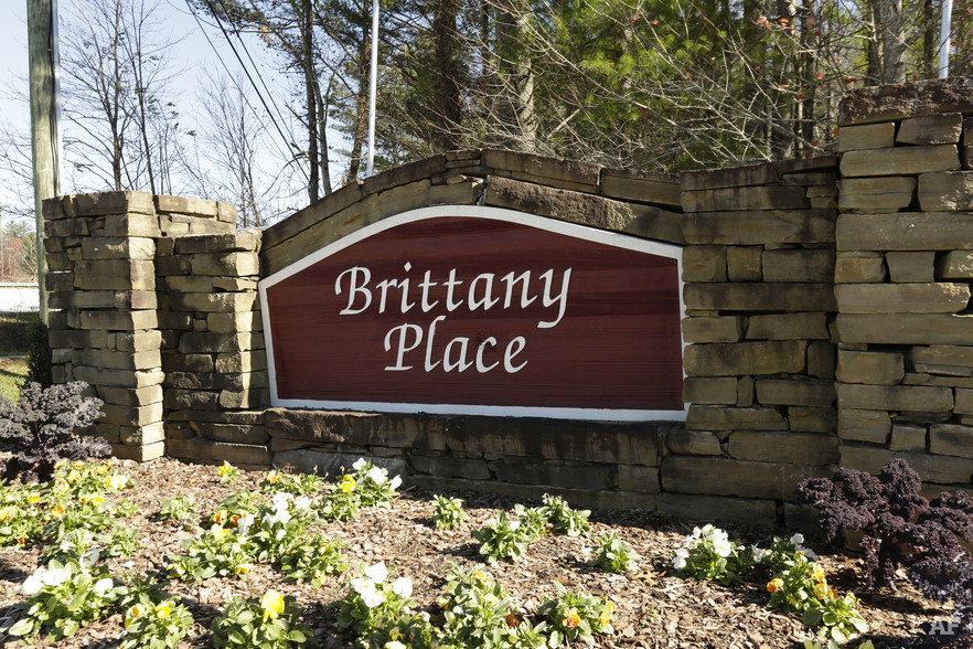 brittany place 4