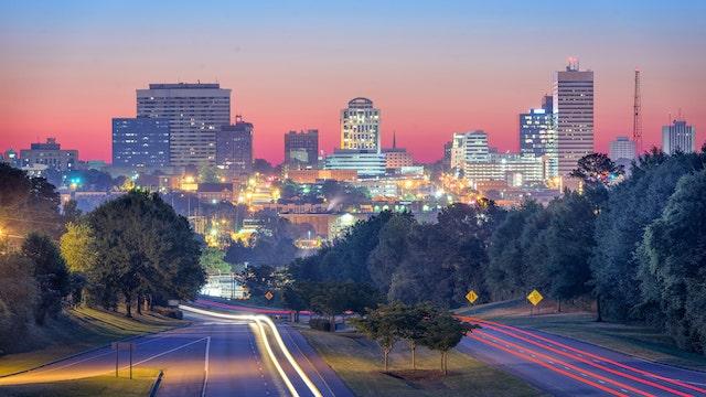 Aiken, South Carolina Corporate Rentals